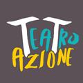 Teatro Azione | Scuola di recitazione