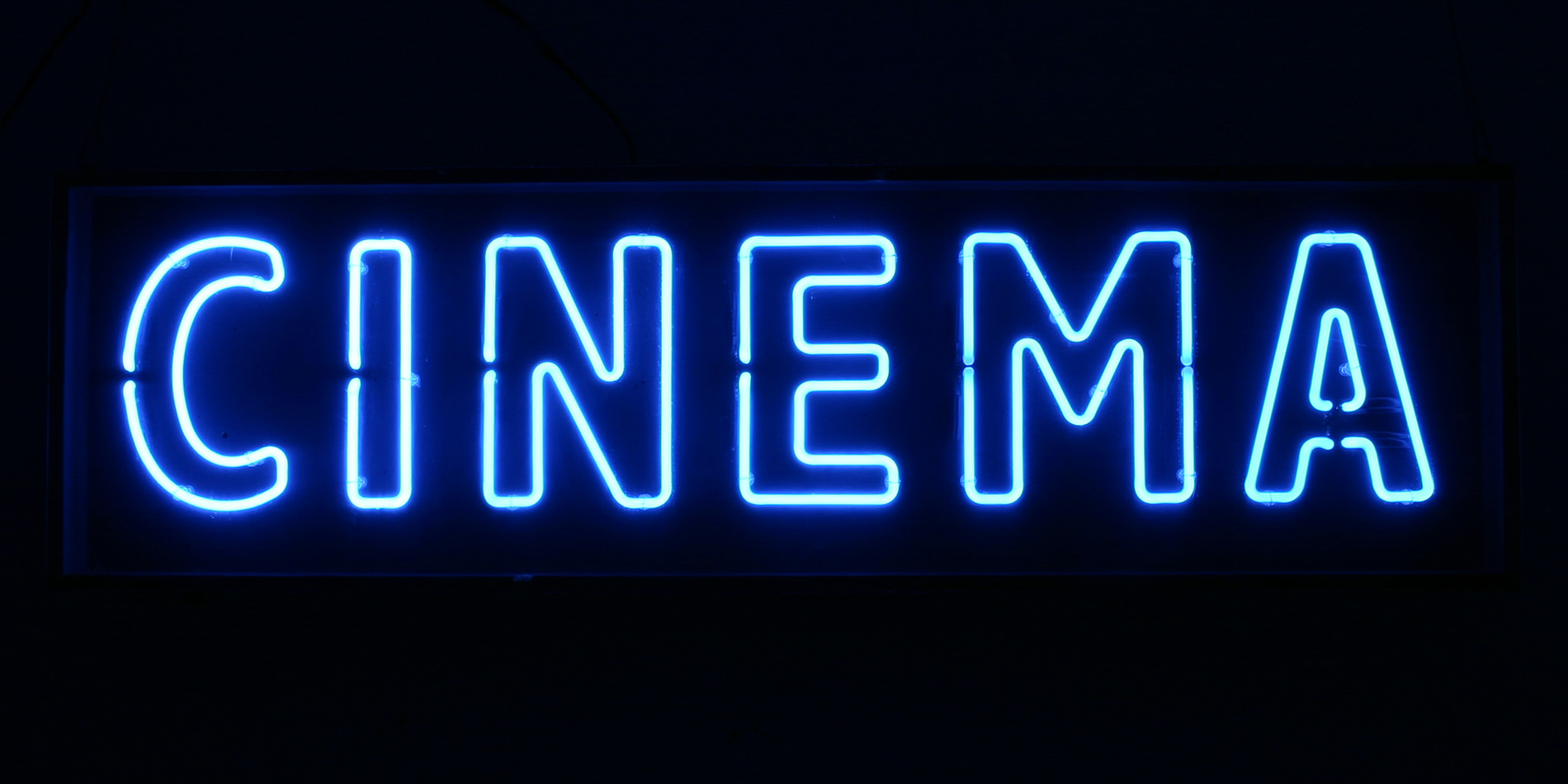 CHIUSO – IL PROVINO PER IL CASTING CINEMA E TV