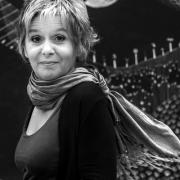 Cristina Aubry