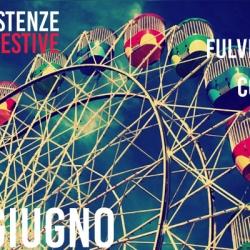 CHIUSO – FULVIO BARIGELLI | Commedia dell'Arte