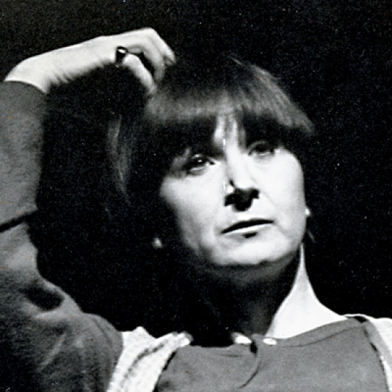Isabella Del Bianco