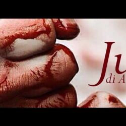 CONTESSINA JULIE regia di M. BLANCHI