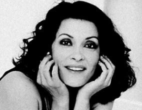 Caterina Mannello