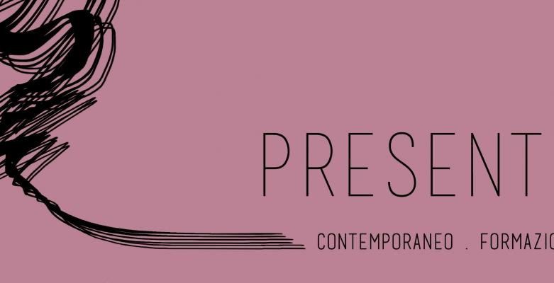 PRESENTE! PUBBLICATE LE SELEZIONI