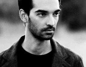 Luca Ventura