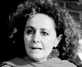 Maria Grazia Putini