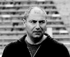 Raffaele Verzillo